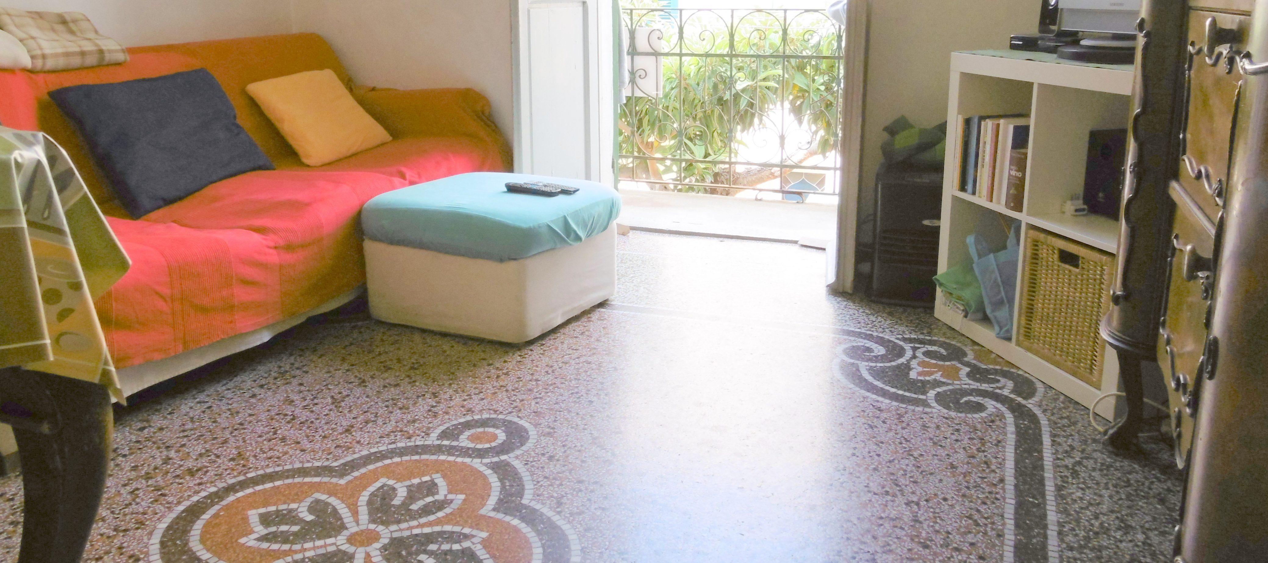 Appartamento Trilocale a Varigotti