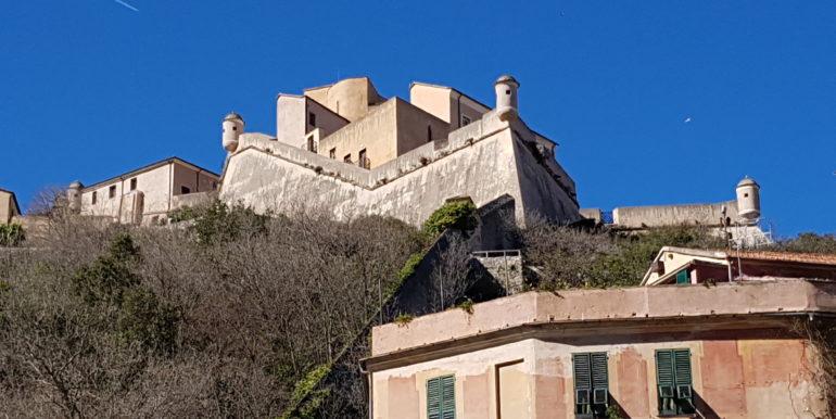 castello finalborgo