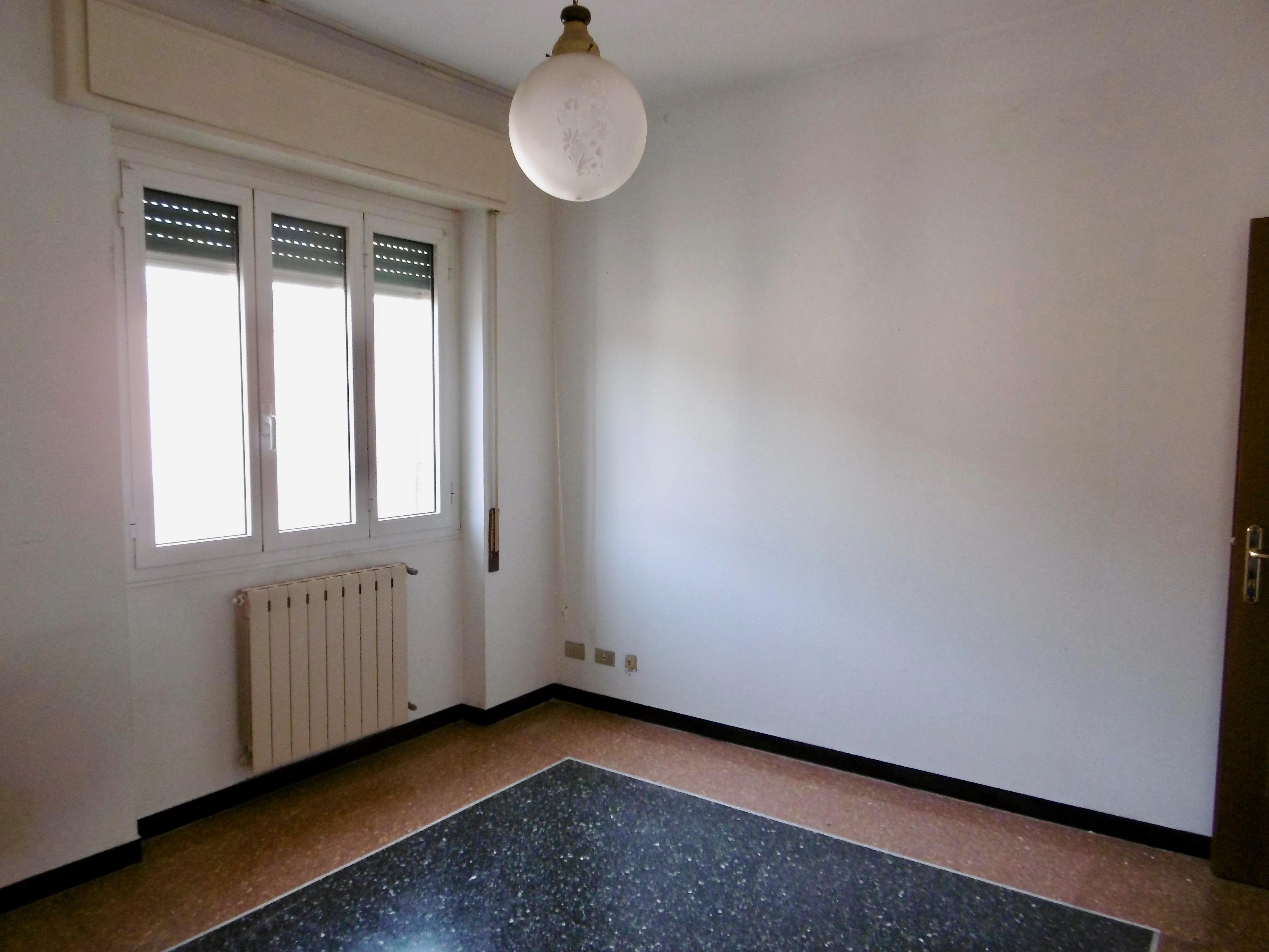 Appartamento Finalpia
